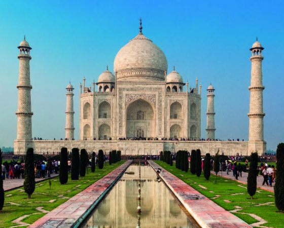 LEYHAUSEN INDIA